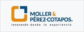 Metalduc_clientes_28